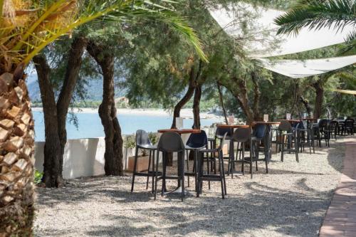 Bar_vista_mare_Testa_di_Monaco_Esterno